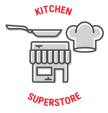 Kitchen Superstore