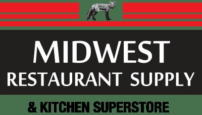 Midwest Restaurant Supply